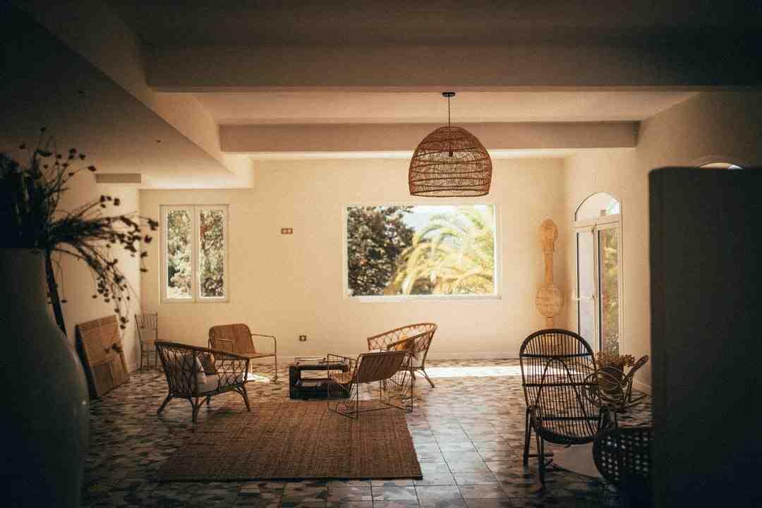 Comment obtenir un remboursement sur Airbnb