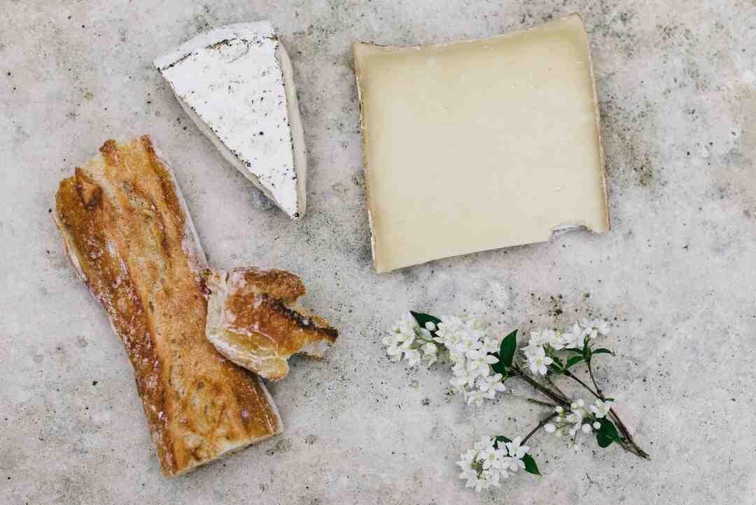 Comment râper du fromage