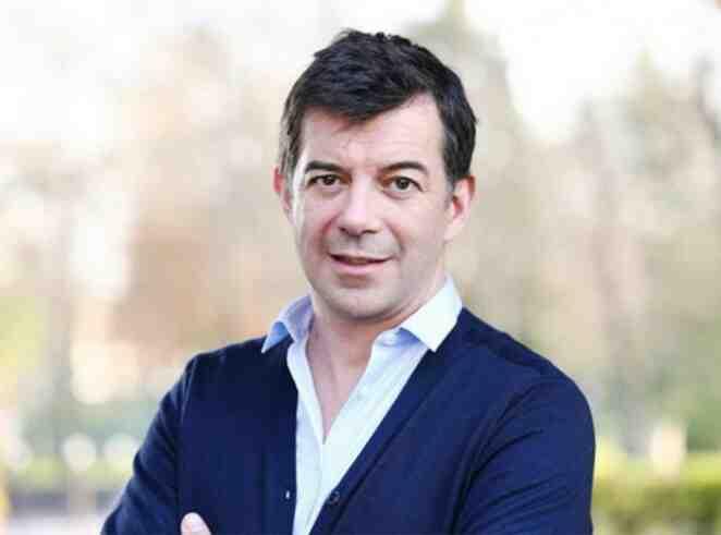 Hugo Dessioux : Fortune, Salaire, Parcours Et FAQ