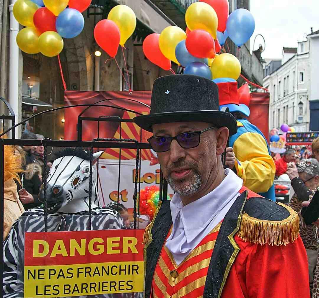 Marché de Noel à Villiers-sur-Marne