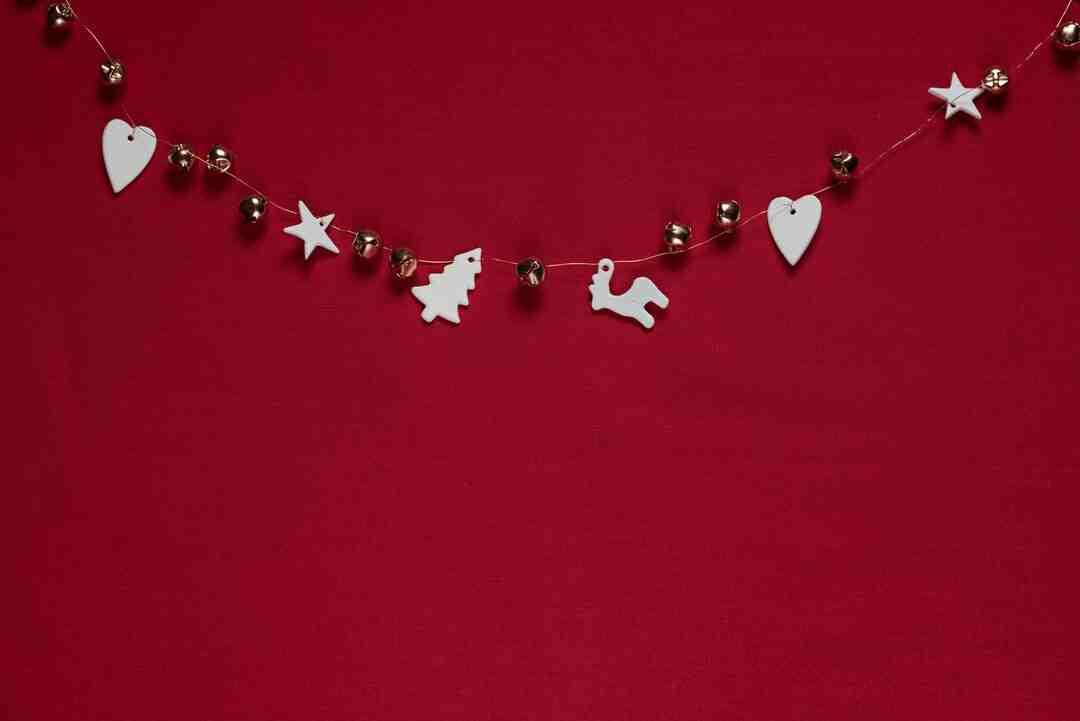 Marché de Noel à Yerres
