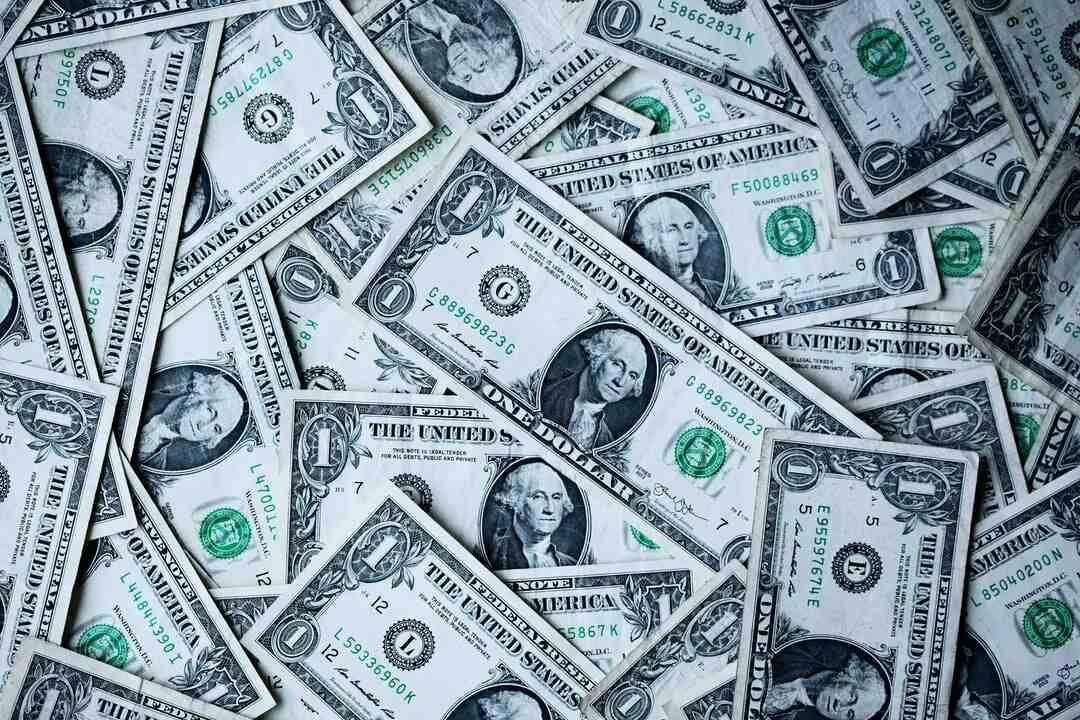 Toots Hibbert : Fortune, Salaire, Parcours Et FAQ