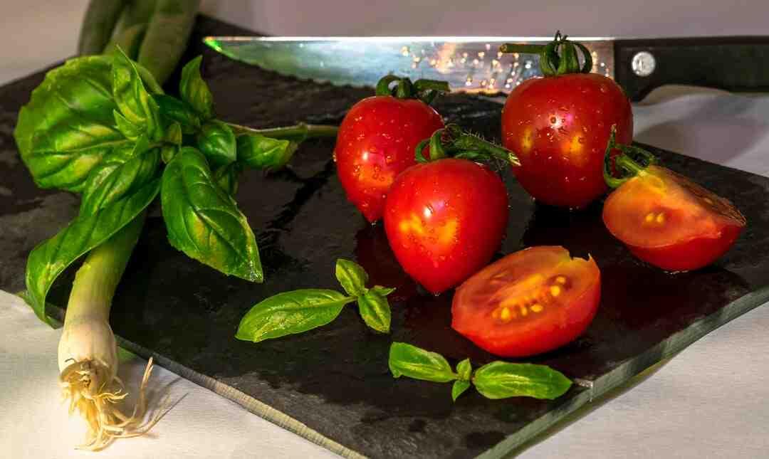Comment faire des salades, des soupes et du curry avec de la citronnelle