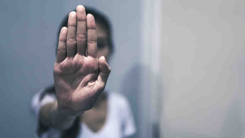 Où commence le harcèlement moral au travail ?
