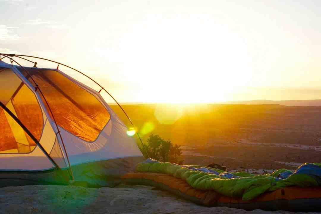 Qui donne les étoiles à un camping ?