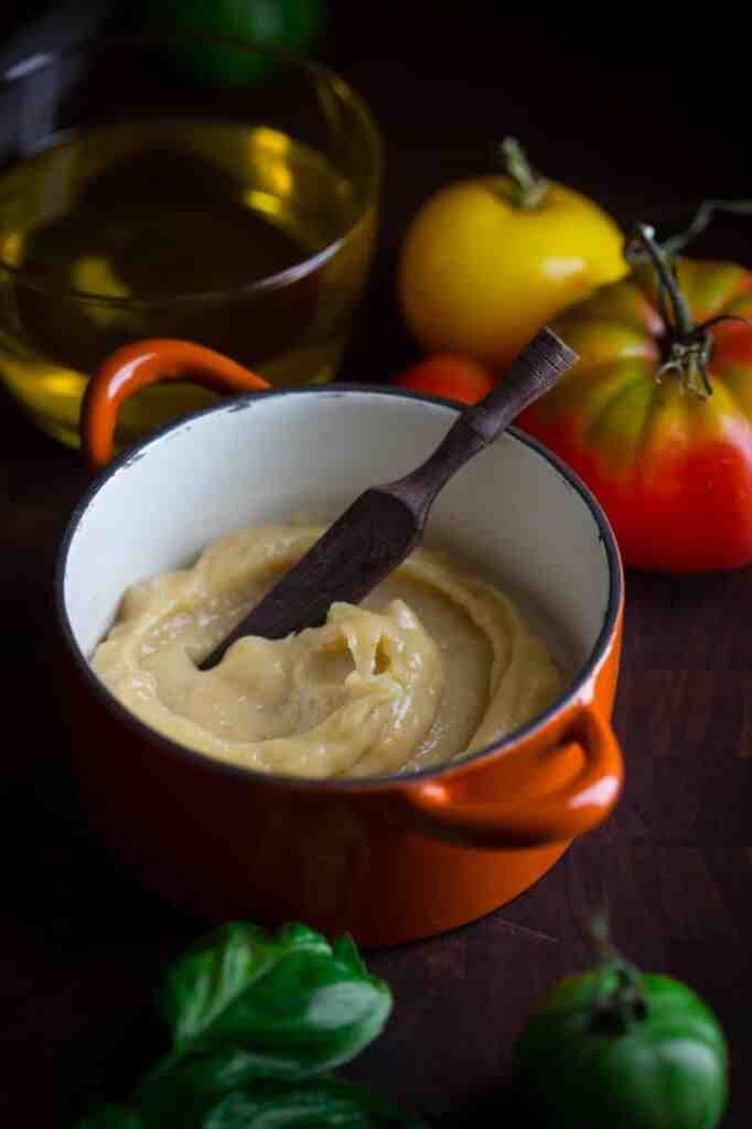 Est-il bon de manger de l'ail cru ?